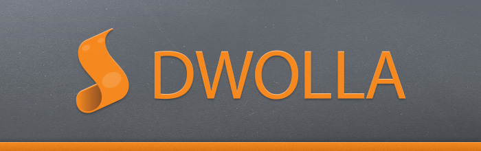 joining-the-dwolla-team-featured