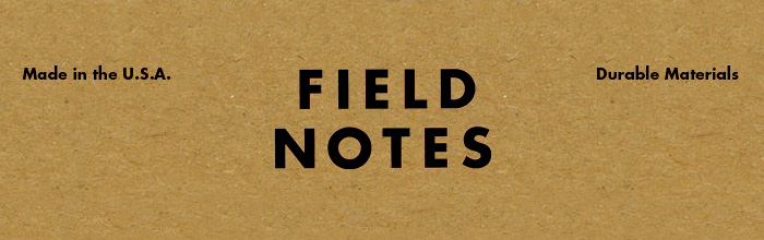 0005-field-notes-featured